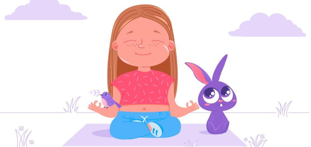 yoga-enfant-ecole-madame
