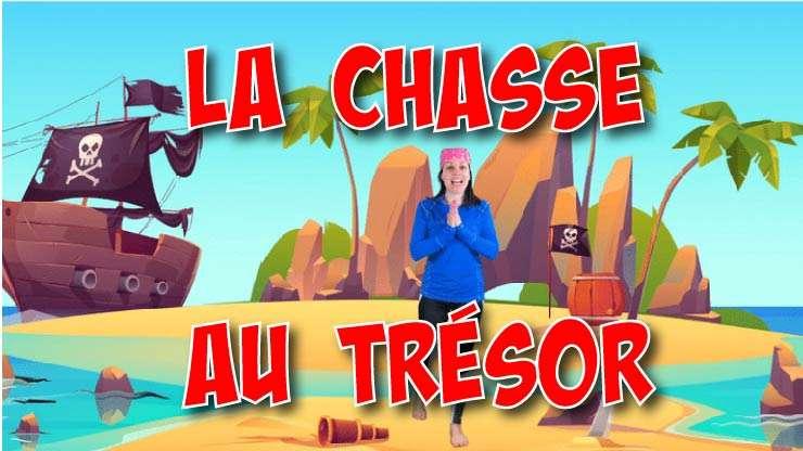 MY_Chasse au trésor