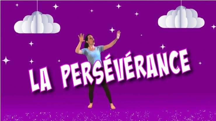 MY_La persévérance