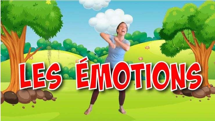 MY_Les émotions