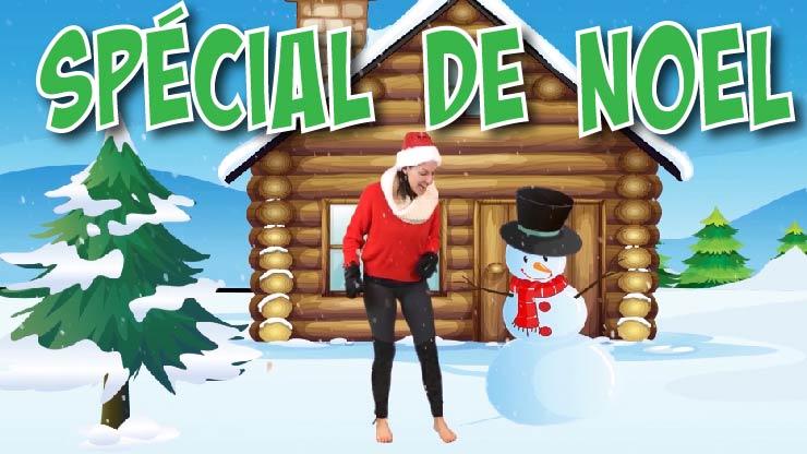 MY_Special Noel_Special Noel