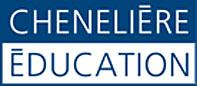 La Chenelière Education